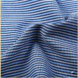 Tessuto del vestito tinto filato da T/C