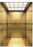 Fujizy Höhenruder-Preisliste