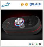Quente! Altofalante estereofónico de NFC Bluetooth