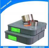 잉크 납품 통제 인쇄를 위한 덕호 블레이드