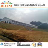 Deyi 30X65m Big Tent für Wedding in Pakistan