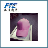 관례 100%년 면 스포츠 야구 모자 또는 모자