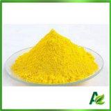ビタミンD3 500、000iu供給の等級