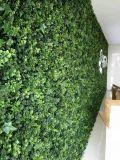 수직 정원 Gu20170219083511의 고품질 인공적인 플랜트 그리고 꽃