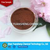 Lignina alcalina para el surtidor de China con precio competitivo