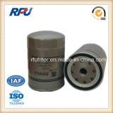 Pièces d'auto de filtres à huile de KOMATSU pour (KBP-0723)