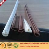 PVC 의 문을%s 강저 고무 밀봉