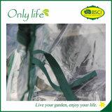 Onlylife 3-Tier económico impermeabiliza el invernadero del túnel del jardín del PVC