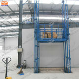 1000 kg de carga Ascensor Ascensor con precios baratos