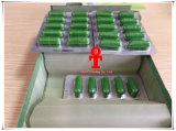 Perte de poids Mince-Celliuose d'ab amincissant la capsule, pillule de régime