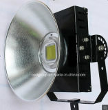3 anos de diodo emissor de luz High Light/Flood Light de Warranty 100W (OED-HB04-100W)