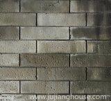 Ladrillos Cultura de materiales de construcción de piedra artificial
