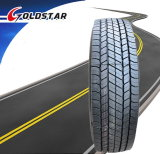 11r22.5 Size Truck Tyre