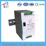 WS-Gleichstrom Various Output Voltage 5V 9V 12V 24V 48V Switching Power Supply (SMPS) Unit mit 3 Years Warranty
