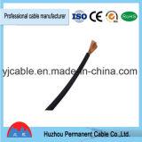 câble de la soudure 0.6/1kv et cordon de cuivre échoués flexibles de câblage