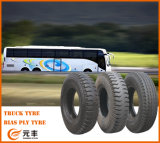 [تبر] إطار العجلة, منحرفة إطار العجلة حافلة إطار العجلة, أنابيب إطار العجلة