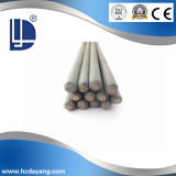 Nickel-niedrige Legierung mit ISO-Bescheinigungs-Schweißen Rod/Elektrode