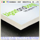 Customized Quality Outdoor Real Estate Signs Publicidade PVC Foam Board