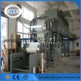 Máquina de revestimiento en la industria de procesamiento de papel