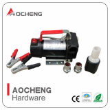 12V, 24V Diesel Fuel DC Transfer Pump