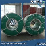Stahlverteiler des ring-Zinc100