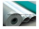 Het Chinese Waterdichte Membraan van het Dakwerk Tpo 1.2 mm