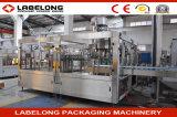 과일 Juicer 생산 라인 충전물 기계