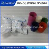FDA van ISO Verband van de Glasvezel van Ce het Gediplomeerde Medische