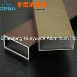 台所デザイン耐久アルミニウム放出は装飾アルミニウムの側面図を描く
