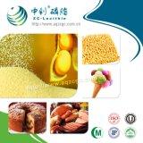 La lecitina de soja Fabricantes / Fábrica -Food Grado lecitina de soja