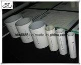 Tubo composito di plastica d'acciaio di plastica di PSP