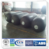Oro Supplier per Floating Pneumatic Dock Rubber Fender