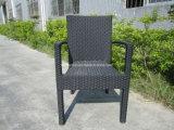 [رتّن] كرسي تثبيت/[ويكر شير] بلاستيكيّة/[غردن شير] بلاستيكيّة ([سك-7227-ب])