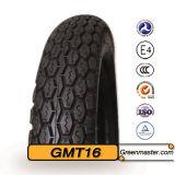 최고 질 전기 세발자전거 타이어 135-10 3.00-10 3.50-10 4.50-10