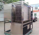 Preço da máquina de gelo da placa do compressor de Danfoss