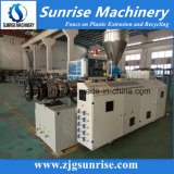 Buon PVC Pipe Extrusion Line di Quality 75-250mm