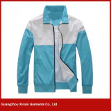 2017枚の昇進の防水人のウインドブレイカーの風のコートのジャケット(J212)