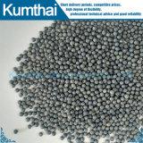 Medias de polissage abrasifs très efficaces et rentables (P.M. 2/2)