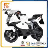 Passeio de venda da motocicleta de 2017 o melhor miúdos de China na motocicleta elétrica dos miúdos