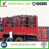 化学方式中国の作動したカーボン卸し業者