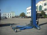 2.5t определяют подъем автомобиля автоматического подъема столба гидровлический для ремонтировать