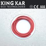 Machine de découpage de générateur d'hydrogène pour le découpage en acier (Kingkar3000)