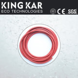 Steel Cutting (Kingkar3000)를 위한 수소 Generator Cutting Machine