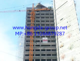 Guindaste de torre de Hongda - Tc6516