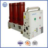 熱い販売12kv-1600A 3段階の高圧Vmdの真空の回路ブレーカ