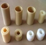Forro de nylon / Manga de rolamento de nylon / bucha de nylon