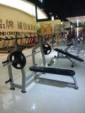 Banco de peso de la alta calidad/equipo de la gimnasia del banco de Aajustable