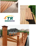 PlastikDecking