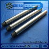 Электроды молибдена высокой очищенности для стеклянный плавить