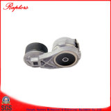 Tenditore Belt Pulley (3976834) per Cummins Engine Parte